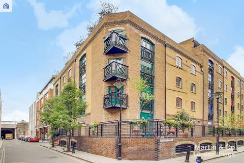 2 bedroom apartment for sale - London Bridge, SE1