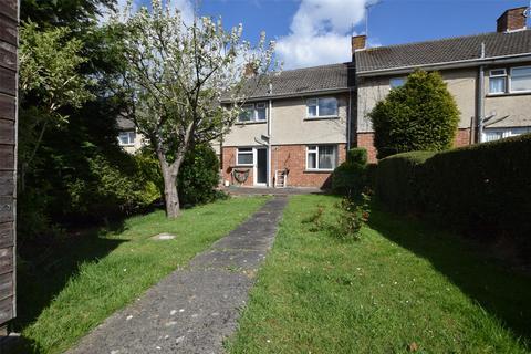 3 bedroom terraced house for sale - Donnington Walk, Keynsham, Bristol, BS31 2NP