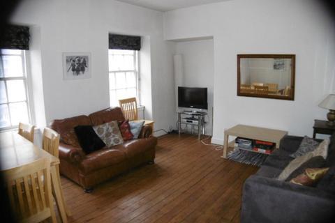 3 bedroom flat to rent - 51e CASTLE STREET, ABERDEEN AB11 5BB