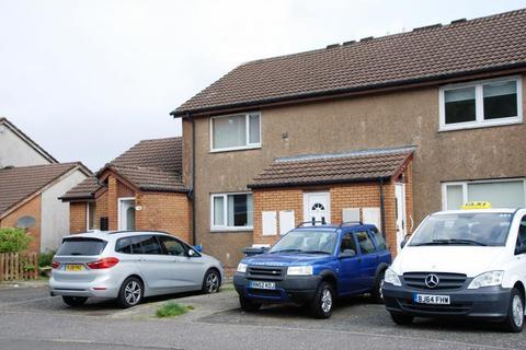 1 bedroom flat to rent - Dougliehill Terrace, PORT-GLASGOW UNFURNSHED