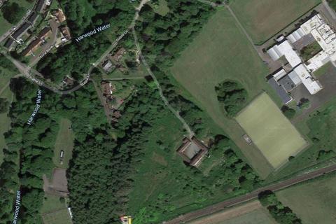 Land for sale - Limefield Steading, West Calder