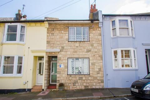 3 bedroom house for sale - Lincoln Street, Brighton