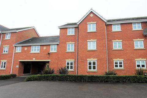 2 bedroom apartment for sale - Shipman Road, Leicester