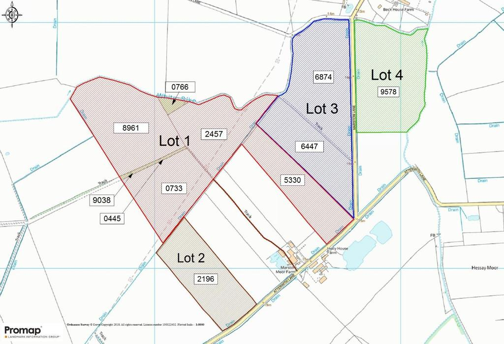 Lot plan 191118.jpg