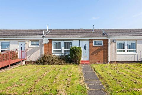 1 bedroom bungalow for sale - Lomond Walk, Motherwell