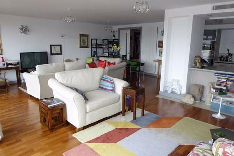 2 bedroom apartment for sale - 6 Leftbank, Spinningfields