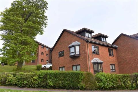 2 bedroom maisonette for sale - Folland Court, West Cross, Swansea