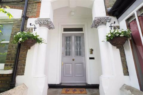 1 bedroom flat for sale - Eglinton Hill, Shooters Hill, London, SE18