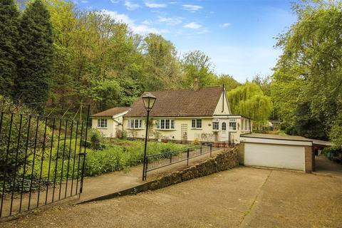 4 bedroom detached bungalow for sale - Station Bank, Ryton, Tyne And Wear