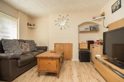 2 bedroom house for sale - New Street, Aylesbury