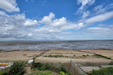 4 bedroom detached house for sale - Admiralty Walk, Whitstable