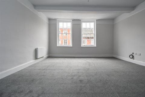 1 bedroom flat to rent - High Street, Bromsgrove
