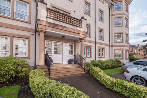 2 bedroom flat to rent - GREENBANK DRIVE, EDINBURGH ,EH10 5BG