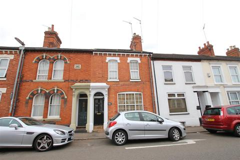3 bedroom terraced house for sale - Oliver Street, Northampton