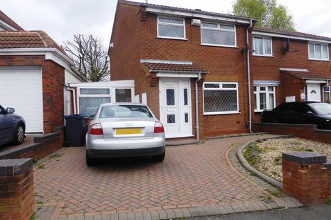 1 bedroom house share to rent - Flaxley Road, Birmingham
