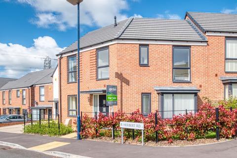 3 bedroom semi-detached house for sale - Herbert Road, Northfield, Birmingham