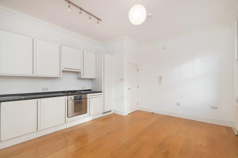 1 bedroom apartment to rent - Cranbourn Street, Covent Garden