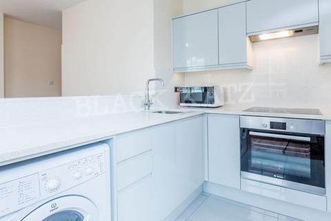 2 bedroom flat to rent - Tottenham Crt Road