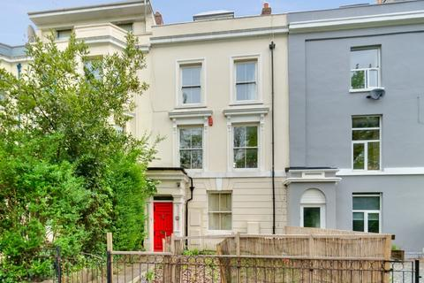 5 bedroom terraced house for sale - Devonport Road, Plymouth