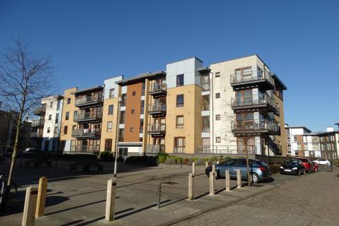2 bedroom apartment for sale - Three Bridges, Crawley, RH10