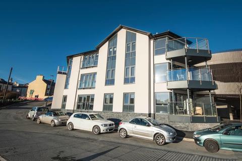 2 bedroom apartment for sale - Ty Glyndwr, Riverside Terrace