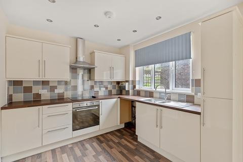 3 bedroom detached house for sale - Mount Road, Maxton, Dover, CT17