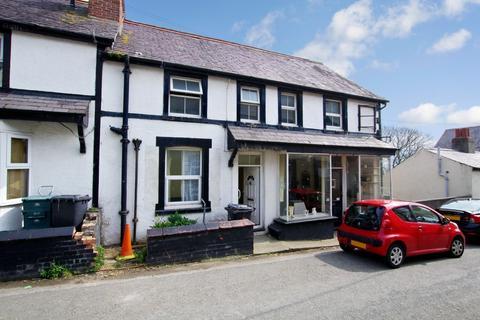 3 bedroom end of terrace house for sale - Pendre Road, Penrhynside