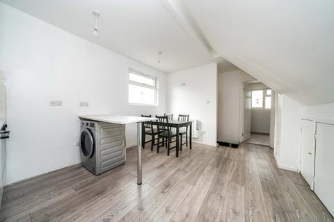 1 Bedroom Apartment To Rent Coldharbour Lane London