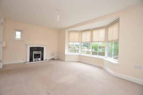 1 bedroom apartment for sale - St Johns Road, Writtle, Chelmsford, CM1