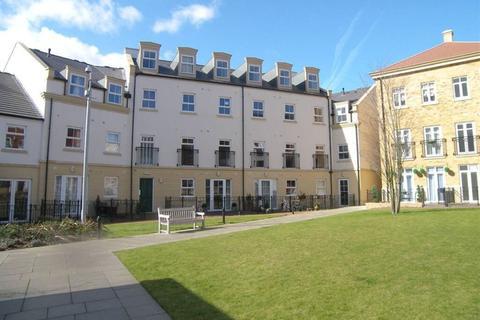 2 bedroom apartment to rent - Rose Court, Rumbush Lane, Dickens Heath B90