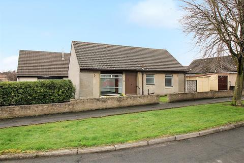 3 bedroom bungalow to rent - Carronvale Ave, South Broomage, Larbert