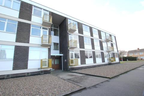 2 bedroom apartment for sale - Jellicoe House, Capstan Road, Hull, East Yorkshire, HU6