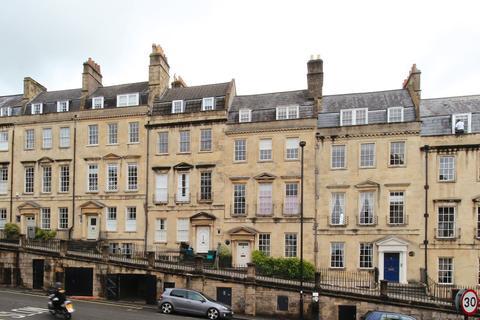 1 bedroom apartment to rent - Belmont, Bath