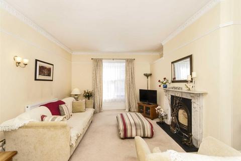 3 bedroom apartment for sale - Darlington Street, Bath