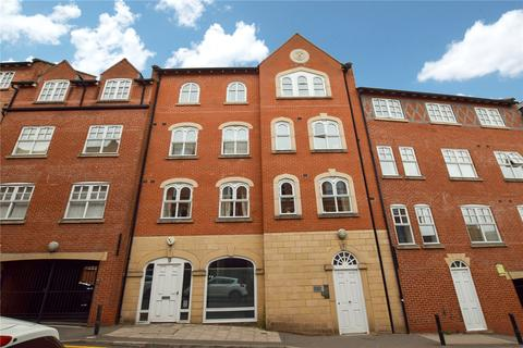 1 bedroom apartment for sale - Kingsway, Altrincham, Cheshire, WA14
