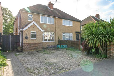 3 bedroom semi-detached house for sale - Haymill Road, Slough - OPEN HOUSE Saturday 15th June 12:00 - 13:00
