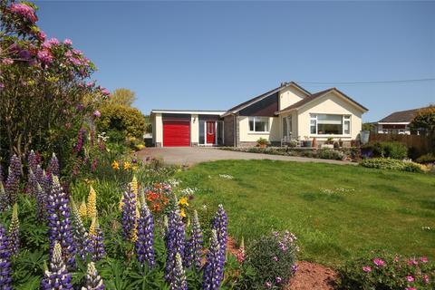 3 bedroom detached bungalow for sale - Kiln Lane, Stokenham, Kingsbridge, Devon, TQ7
