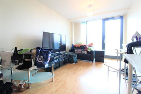 1 bedroom apartment for sale - Lovell House, 4 Skinner Ln, Leeds