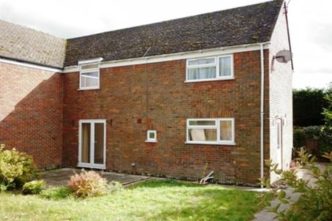 3 bedroom semi-detached house to rent - Verney Close, Wethered Road, Marlow, Buckinghamshire, SL7