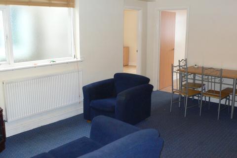 2 bedroom flat to rent - Sandygate Road, Crosspool, Sheffield