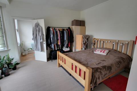 1 bedroom apartment to rent - Daneshill Road, Leicester