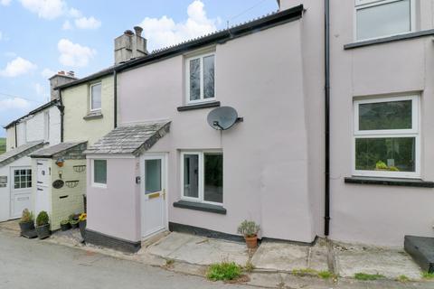 1 bedroom cottage for sale - Higherland, Stoke Climsland