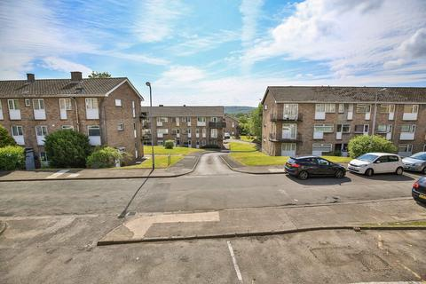 2 bedroom ground floor flat for sale - St. Fagans Rise, Cardiff