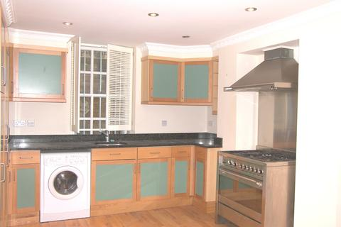 1 bedroom flat to rent - Stockwell Green , Stockwell  SW9