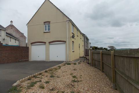 2 bedroom apartment to rent - Robin Drive, Launceston