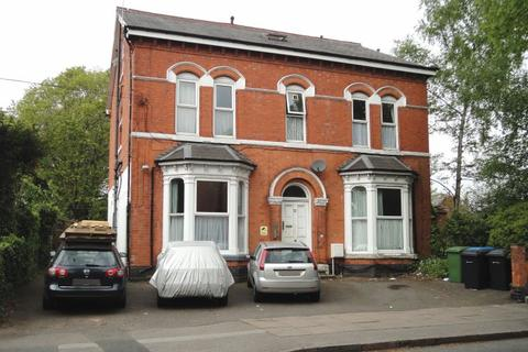 10 bedroom detached house for sale - Dudley Park Road, Acocks Green, Birmingham, West Midlands, B27 6QR