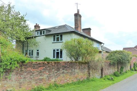 3 bedroom semi-detached house to rent - All Cannings, Devizes, Wiltshire