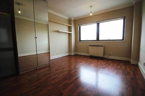 Studio to rent - Studio Apartment, Royal Court, Kings Road