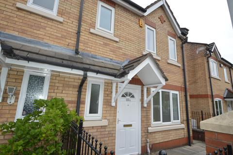 houses for sale in hulme property houses to buy onthemarket rh onthemarket com