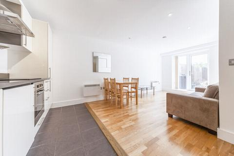 2 bedroom apartment to rent - 86 Cheshire Street, Shoreditch, London, London, E2